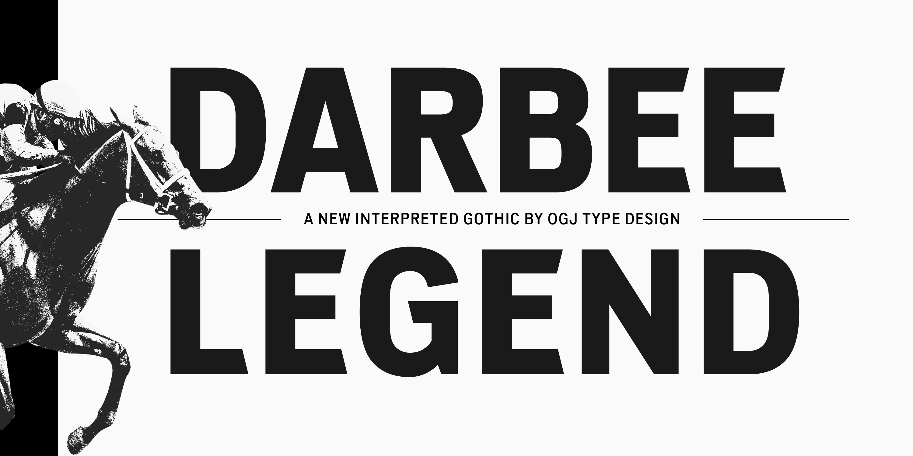 The complete family pack of Darbee Legend is 70% off