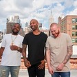 Spotify Offers Special Presale Tickets For 'The Joe Budden Podcast' Live Tour