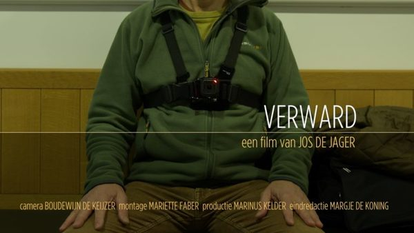 https://www.minxmedia.nl/?p=1292