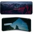 'Apple schakelt Samsung in voor opvouwbare iPhone' - WANT
