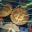 Crypto-analyse 7-3: koers Bitcoin en koersen Altcoins bewegen weer zijwaarts - WANT