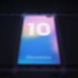 Gaat de gloednieuwe Samsung Galaxy Note 10 er zo uitzien? - WANT
