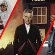 Laatste kans op Netflix: 60 films en series gaan verdwijnen - WANT