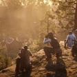 Probeer nu het Fool's Gold-evenement in Red Dead Online - WANT