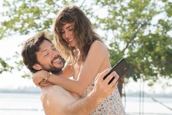 Cómo escriben ellas de sexo: Esther Martínez Lobato y 'El embarcadero'