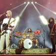 Bob Weir & Wolf Bros Announce Philadelphia Webcast