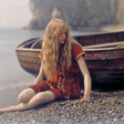 116 Of The Oldest Color Photos Showing What The World Looked Like 100 Years Ago