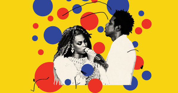 The Top 25 songs that matter right now