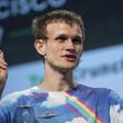 Ethereum oprichter Vitalik Buterin doet boekje open over Bitcoin