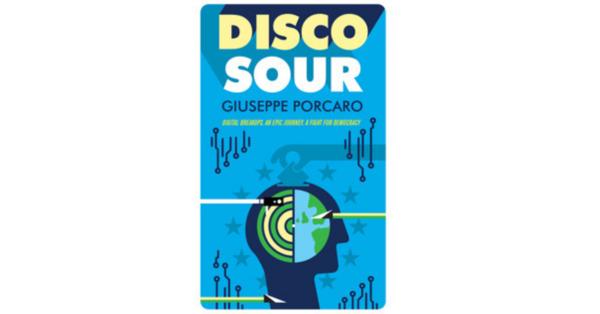 www.discosour.net