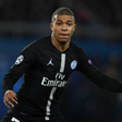 PSG to hit 1m shirt sales after Jordan Brand collaboration - SportsPro Media