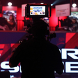 Playing in the mainstream arena: How esports is becoming TV friendly - SportsPro Media