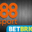 888 Finishes BetBright Betting Site Acquisition to Expand in the US