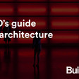 An SEO's guide to site architecture | Builtvisible