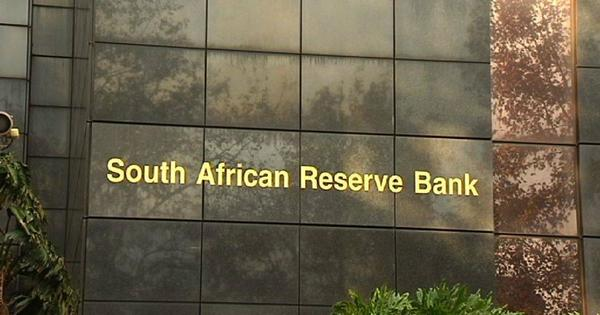 WATCH: Political parties have their say on Reserve Bank nationalisation | eNCA
