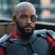 Suicide Squad: gaat Idris Elba de opvolger worden van Will Smith?