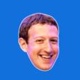 Plottwist: Mark Zuckerberg kondigt koerswijziging Facebook aan - WANT