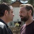 Undercover: eerste beelden Nederlands-Belgische Netflix-serie - WANT