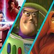 Disney Plus: deze vijf films willen we als eerste zien - WANT