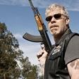 Bodyguard achterna: BBC komt met spy thriller The Capture - WANT