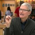 Tim Cook brengt Apple's Netflix-killer in gevaar - WANT
