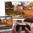 Speel nu PS4-games op je iPhone - WANT
