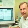 30 ans du Web : le créateur dépassé par sa création ?