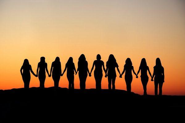 Wat kan fintech betekenen voor financiering van vrouwelijke ondernemers?