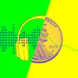 Breakdown: Music Streaming Monetization Flow