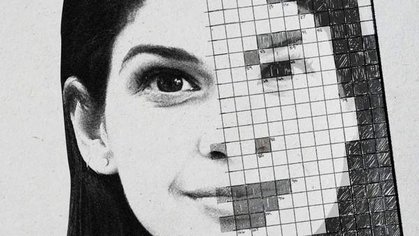 She's One of the Youngest Puzzle Designers in America. Can She Save Crosswords?