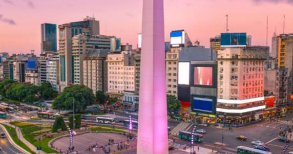 Council Post: An Entrepreneur's Guide To Five Latin American Tech Markets