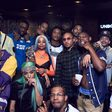 Inside 'Rap Camp,' Def Jam's Fierce Gamble on the Future of Hip-Hop