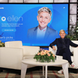 'Ellen DeGeneres Show' & Spotify Team Up to Offer Exclusive Content Through New Ellen Hub