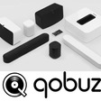 Qobuz Streaming Service Now Supports Sonos