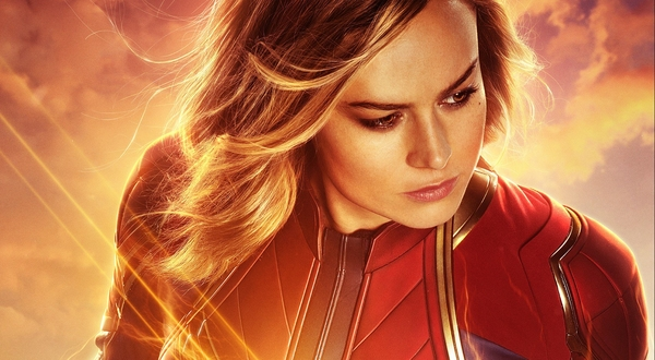 Rotten Tomatoes Deletes Over 50K Captain Marvel Reviews To Combat Trolls | We Got This Covered