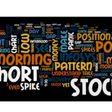 stencil.abm  4 750x406 1 1 - Share Talk Weekly Stock Market News, 10th March 2019