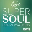 Oprah's SuperSoul Conversations - A New Earth: Ego: The Current State of Humanity (Chapter 2) | Listen via Stitcher for Podcasts
