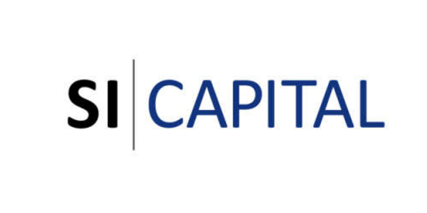 The Share Talk London event is sponsored by SI Capital