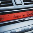 Rush Talk: BNR zet kunstmatige intelligentie in voor de radio van de toekomst