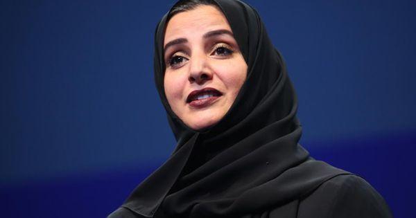 Smart Dubai soll die glücklichste Stadt der Welt werden