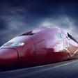 Speeding Up Your Ruby on Rails App
