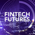 Lunar Way and Tink to the moon and back for payments – FinTech Futures