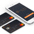 London-based Soldo has secured an e-money license from Ireland as a hedge against 'crazy' Brexit – TechCrunch