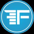 Figo to Merge with Finreach Solutions - Finovate