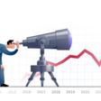Dynamics Mechanics: Dynamics 365 and Power Platform Future Predictions - CRM Audio