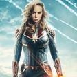 Deze Marvel film moet je zien voor je Captain Marvel checkt - WANT