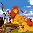 Disney Plus: komen alle klassiekers naar Netflix-concurrent? - WANT