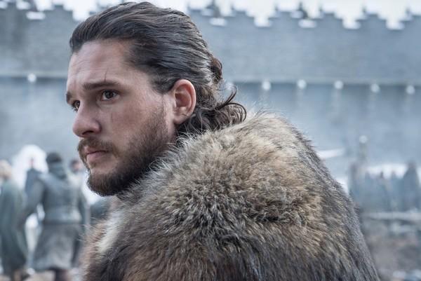 COLUMNA | ¿Habría sido 'Juego de tronos' un fenómeno en Netflix? | Marina Such