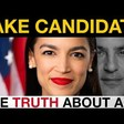 The Truth About AOC Alexandria Orcasio-Cortez