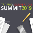 Top 10 Takeaways from Traffic & Conversion Summit 2019 Every Marketer Should Know